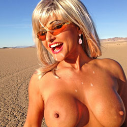 Blonde Girl's Busty Tits In The Desert - Big Tits, Blonde Hair, Erect Nipples, Exposed In Public, Firm Tits, Hard Nipple, Naked Outdoors, Nipples, Nude In Nature, Nude In Public, Perfect Tits, Showing Tits, Sunglasses, Topless Girl, Hot Girl, Sexy Body, Sexy Boobs, Sexy Face , Blonde Girl, Big Tits, Outdoor, Desert, Nipples, Sunglasses, Short Hair