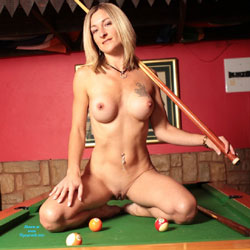 Sitting Naked On Pool Table - Big Tits, Blonde Hair, Erect Nipples, Firm Tits, Full Nude, Hard Nipple, Nipples, Perfect Tits, Shaved Pussy, Showing Tits, Tattoo, Hairless Pussy, Hot Girl, Naked Girl, Sexy Body, Sexy Boobs, Sexy Face, Sexy Feet, Sexy Figure, Sexy Girl, Sexy Legs, Sexy Woman, Face Sitting, Young Woman , Blonde Girl, Pool Tables, Sitting, Naked, Pussy Lips, Shaved Pussy, Legs, Big Tits, Nipples, Tattoo, Piercing