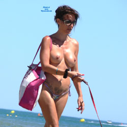 See My Tattoo And Big Tits - Big Tits, Bikini, Brunette Hair, Erect Nipples, Exposed In Public, Firm Tits, Hard Nipple, Nipples, Nude Beach, Nude In Nature, Nude In Public, Nude Outdoors, Perfect Tits, Showing Tits, Tattoo, Topless Beach, Topless Girl, Topless Outdoors, Topless, Beach Tits, Beach Voyeur, Hot Girl, Sexy Body, Sexy Boobs, Sexy Face, Sexy Figure, Sexy Girl, Sexy Legs, Sexy Woman, Young Woman , Brunette, Topless, Beach, Bikini, Piercing, Tattoo, Legs, Big Tits, Erect Nipples, Sunglasses
