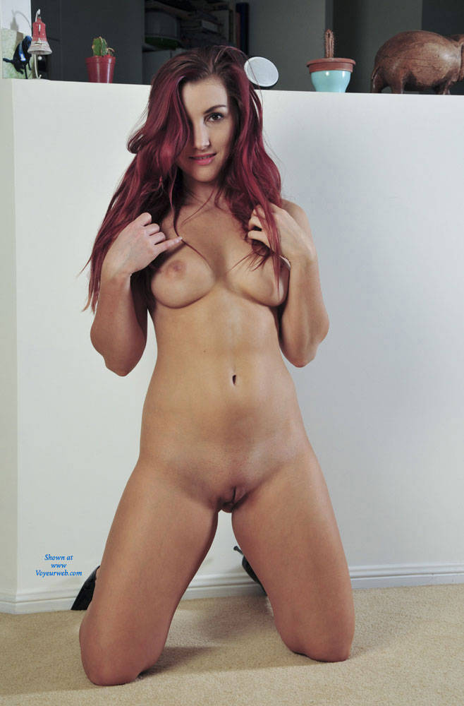 Seducing Young Redhead - Big Tits, Firm Tits, Full Nude, Nipples, Perfect Tits, Red Hair, Redhead, Shaved Pussy, Hairless Pussy, Hot Girl, Sexy Body, Sexy Boobs, Sexy Feet, Sexy Figure, Sexy Girl, Sexy Legs, Sexy Woman, Young Woman , Naked, Sexy, Redhead, Shaved Pussy, Big Tits, Legs