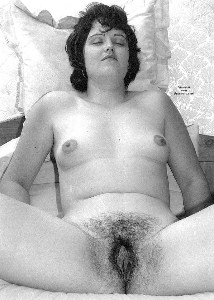 my-wife-naked-for-first-time