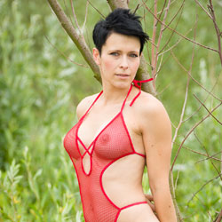 See Through Red Bikini In Nature - Big Tits, Bikini, Brunette Hair, Erect Nipples, Exposed In Public, Firm Tits, Hard Nipple, Nipples, Nude In Nature, Nude Outdoors, Perfect Tits, See Through, Hot Girl, Sexy Body, Sexy Boobs, Sexy Face, Sexy Girl, Sexy Legs, Sexy Woman , Sexy, Brunette, Short Hair, See Through, Red Bikini, Nude, Nature, Legs, Big Tits, Nipples