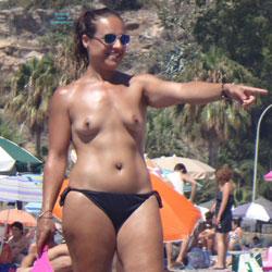 Costa del Sol - Summer 2014 - II