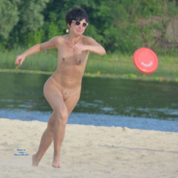 Naked Outdoor Sports - Brunette Hair, Exposed In Public, Firm Tits, Full Nude, Naked Outdoors, Nipples, Nude Beach, Nude In Nature, Nude In Public, Shaved Pussy, Short Hair, Sunglasses, Beach Voyeur, Hairless Pussy, Naked Girl, Sexy Body, Sexy Feet, Sexy Girl, Sexy Legs, Sexy Woman , Frisbee, Brunette, Naked, Outdoor, Beach, Short Hair, Sunglasses, Small Tits, Shaved Pussy