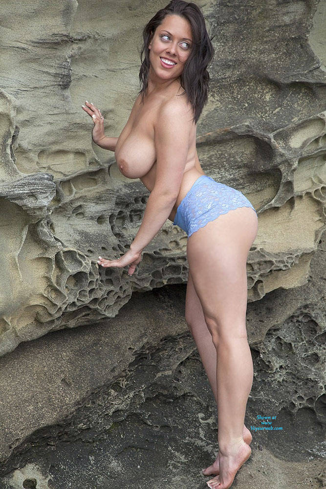 Teasing Nude At The Beach - Big Tits, Brunette Hair, Exposed In Public, Hanging Tits, Huge Tits, Large Breasts, Nude Beach, Nude In Nature, Nude Outdoors, Perfect Tits, Round Ass, Showing Tits, Topless Beach, Topless Girl, Topless Outdoors, Topless, Beach Voyeur, Hot Girl, Sexy Ass, Sexy Body, Sexy Boobs, Sexy Feet, Sexy Figure, Sexy Girl, Sexy Legs, Sexy Panties, Sexy Woman, Young Woman , Brunette, Nude, Beach, Pantie, Ass, Legs, Big Tits
