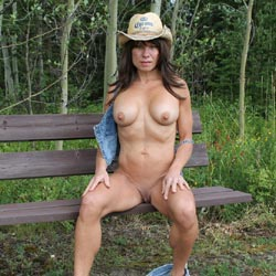 Stripping Naked At The Park - Big Tits, Brunette Hair, Exposed In Public, Firm Tits, Full Nude, Heels, Naked Outdoors, Nipples, Nude In Public, Perfect Tits, Pussy Lips, Shaved Pussy, Showing Tits, Strip, Hairless Pussy, Hot Girl, Naked Girl, Nude Wife, Sexy Boobs, Sexy Face, Sexy Feet, Sexy Figure, Sexy Girl, Sexy Legs, Sexy Woman , Naked, Stripping, Outdoor, Brunette, Big Tits, Shaved Pussy, Pussy Lips, Legs