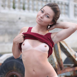 Teasing Body In Outdoor - Brunette Hair, Erect Nipples, Exposed In Public, Firm Tits, Hard Nipple, Nipples, No Panties, Nude In Public, Nude Outdoors, Pierced Nipples, Shaved Pussy, Showing Tits, Hairless Pussy, Hot Girl, Sexy Ass, Sexy Body, Sexy Boobs, Sexy Face, Sexy Figure, Sexy Girl, Sexy Legs, Sexy Woman, Young Woman , Brunette, Sexy, Nude, Outdoor, Pierced Nipples, Shaved Pussy, Legs, Firm Tits, Tattoo