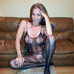 Wearing See Through On Chair - Big Tits, Brunette Hair, Chair, Huge Tits, Indoors, Large Breasts, No Panties, See Through, Shaved Pussy, Showing Tits, Hairless Pussy, Sexy Body, Sexy Boobs, Sexy Face, Sexy Feet, Sexy Figure, Sexy Girl, Sexy Legs, Sexy Lingerie, Sexy Woman, Wife/wives , Sexy, Brunette, See Trough, Body Stockings, Chair, Pussy, Legs, Big Tits
