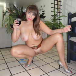 Drinking Wine Nakedly At Home - Big Tits, Brunette Hair, Firm Tits, Hanging Tits, Heels, Huge Tits, Perfect Tits, Pussy Lips, Shaved Pussy, Showing Tits, Spread Legs, Hairless Pussy, Hot Girl, Naked Girl, Sexy Body, Sexy Boobs, Sexy Face, Sexy Feet, Sexy Girl, Sexy Legs, Sexy Woman, Spread Eagle , Naked, Brunette, Drinking, Heels, Big Tits, Hairless Pussy, Legs