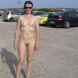 Naked Brunette On The Park - Brunette Hair, Erect Nipples, Exposed In Public, Firm Tits, Full Nude, Hard Nipple, Naked Outdoors, Nipples, Nude In Public, Shaved Pussy, Small Breasts, Small Tits, Sunglasses, Hairless Pussy, Hot Girl, Naked Girl, Sexy Body, Sexy Face, Sexy Feet, Sexy Girl, Sexy Legs, Sexy Woman, Young Woman , Naked, Brunette, Nude In Public, Sexy, Sunglasses, Slippers, Trimmed Pussy, Legs, Small Tits