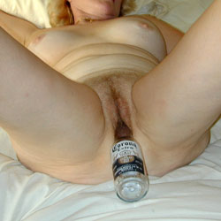Bottle Pussy Penetration - Bed, Big Tits, Blonde Hair, Firm Tits, Full Nude, Hairy Bush, Hairy Pussy, Masturbation, Naked In Bed, Nipples, Showing Tits, Spread Legs, Hot Girl, Naked Girl, Sexy Ass, Sexy Body, Sexy Boobs, Sexy Face, Sexy Girl, Sexy Legs, Sexy Woman, Wife/wives, Penetration Or Hardcore , Blonde Girl, Naked, Masturbation, Bottle, Hairy Pussy, Legs, Firm Tits