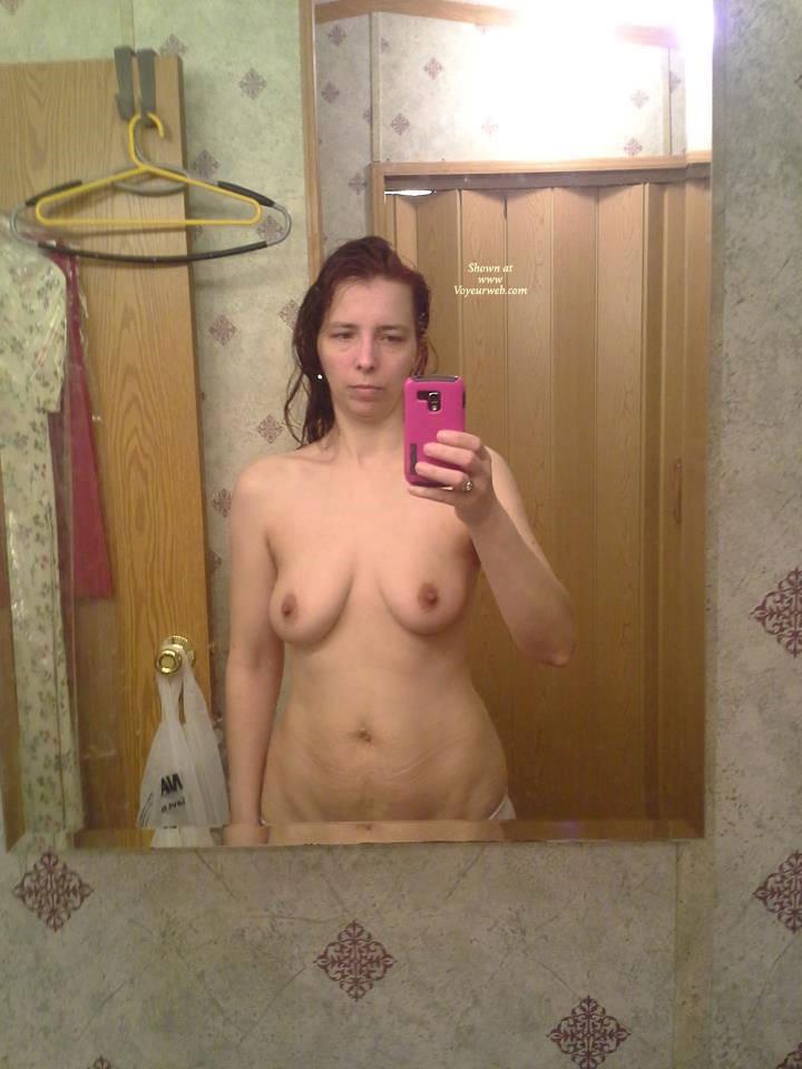 Pic #1My Girl - Big Tits, Gf
