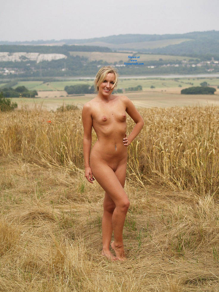 Poses Naked In The Field - Blonde Hair, Erect Nipples, Exposed In Public, Firm Tits, Full Nude, Naked Outdoors, Nude In Nature, Nude In Public, Shaved Pussy, Showing Tits, Hairless Pussy, Hot Girl, Naked Girl, Sexy Body, Sexy Face, Sexy Feet, Sexy Figure, Sexy Girl, Sexy Legs, Sexy Woman, Young Woman , Blonde Girl, Sexy, Naked, Outdoor, Small Tits, Legs, Shaved Pussy, Nature