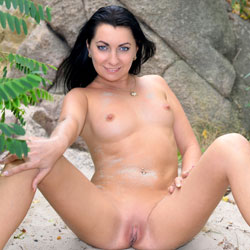 Intercourse With Nature