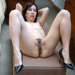 Carolyn Jane's Asian Meat Flaps