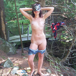 Naughty Outdoor Stripping - Artistic Nude, Brunette Hair, Exposed In Public, Firm Tits, Nipples, No Panties, Nude In Nature, Nude In Public, Shaved Pussy, Showing Tits, Small Breasts, Small Tits, Strip, Hairless Pussy, Hot Girl, Sexy Body, Sexy Figure, Sexy Girl, Sexy Legs, Sexy Woman, Costume , Sexy, Brunette, Naked, Outdoor, Nature, Mask, Stripping, Shorts, Small Tits, Shaved Pussy