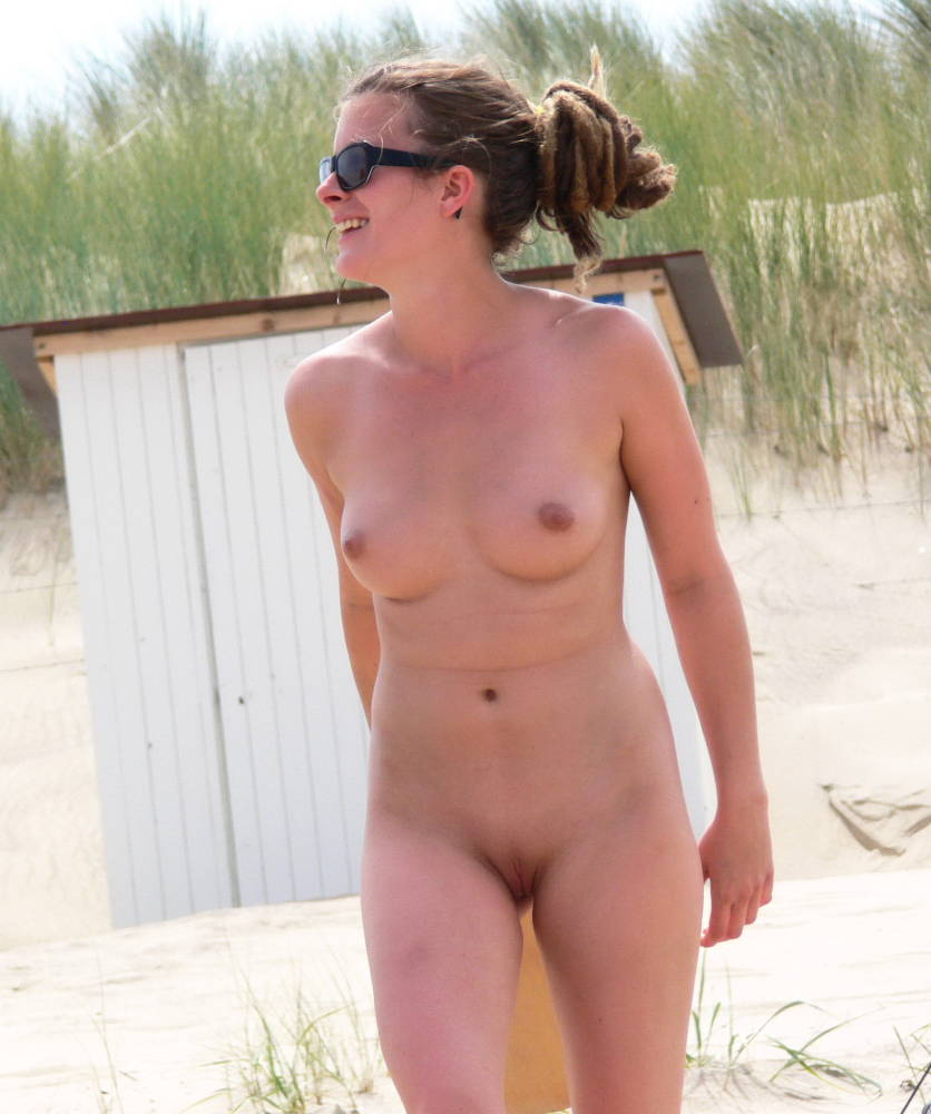 Real Naked Beach Beauty - Big Tits, Brunette Hair, Erect Nipples, Exposed In Public, Firm Tits, Full Nude, Naked Outdoors, Nipples, Nude Beach, Nude In Nature, Nude In Public, Perfect Tits, Shaved Pussy, Sunglasses, Beach Pussy, Beach Tits, Beach Voyeur, Hot Girl, Naked Girl, Sexy Body, Sexy Boobs, Sexy Figure, Sexy Girl, Sexy Legs, Sexy Woman, Young Woman , Naked, Sexy, Brunette, Sunglasses, Shaved Pussy, Firm Tits, Nipples, Legs, Beach, Outdoor