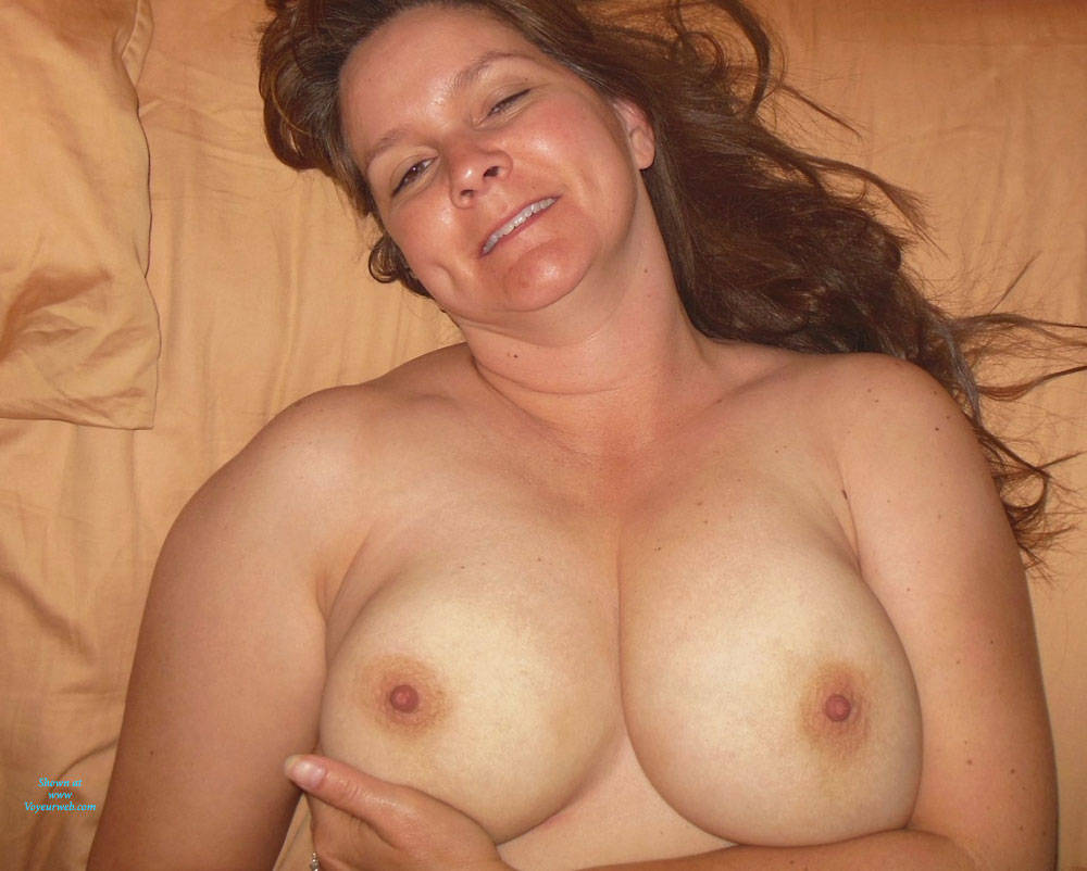 Big Tits For You - Big Tits, Brunette Hair, Erect Nipples, Hard Nipple, Huge Tits, Large Breasts, Perfect Tits, Showing Tits, Topless, Hot Girl, Sexy Boobs, Sexy Girl, Sexy Woman , Brunette, Topless, Big Tits, Nipples, Hot