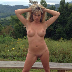 Naked Day On The Deck - Big Tits, Blonde Hair, Boots, Exposed In Public, Firm Tits, Full Nude, Hard Nipple, Huge Tits, Naked Outdoors, Nude In Nature, Nude In Public, Perfect Tits, Shaved Pussy, Showing Tits, Hairless Pussy, Hot Girl, Naked Girl, Sexy Body, Sexy Boobs, Sexy Face, Sexy Figure, Sexy Girl, Sexy Legs, Sexy Woman , Blonde Girl, Boots, Naked, Legs, Big Tits, Shaved Pussy, Piercing