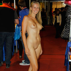 Naked Blonde Girl In Public - Big Tits, Blonde Hair, Exposed In Public, Firm Tits, Full Nude, Heels, Nude In Public, Shaved Pussy, Showing Tits, Hairless Pussy, Sexy Body, Sexy Boobs, Sexy Face, Sexy Figure, Sexy Legs, Sexy Woman, Young Woman , Naked, Sexy, Blonde Girl, Heels, Legs, Big Tits, Shaved Pussy