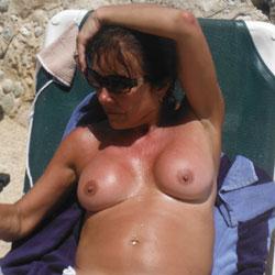 Summer of 2014 - Big Tits