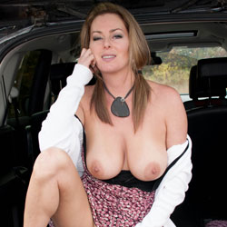 Temptation Inside The Car - Big Tits, Boots, Brunette Hair, Exposed In Public, Flashing Tits, Flashing, Large Breasts, No Panties, Nude In Car, Perfect Tits, Pussy Lips, Shaved Pussy, Showing Tits, Spread Legs, Touching Pussy, Hairless Pussy, Hot Girl, Pussy Flash, Sexy Body, Sexy Boobs, Sexy Face, Sexy Girl, Sexy Legs, Sexy Woman, Face Sitting, Young Woman , Nude, Brunette, Car, Flashing, Pussy Lips, Shaved Pussy, Big Tits, Spread Legs, Boots