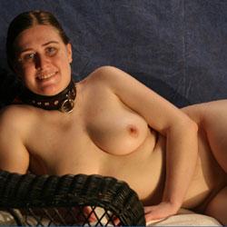 Naked Studio Fun - Big Tits, Brunette Hair, Hanging Tits, Huge Tits, Indoors, Showing Tits, Naked Girl, Sexy Body, Sexy Boobs, Sexy Figure, Sexy Girl, Sexy Legs, Sexy Woman , Sexy, Naked, Brunette, Big Tits, Legs, Choker