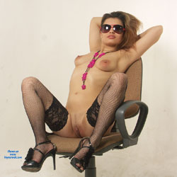Showing Pussy On Chair - Big Tits, Blonde Hair, Chair, Firm Tits, Heels, Indoors, Nipples, No Panties, Perfect Tits, Pussy Lips, Spread Legs, Sunglasses, Trimmed Pussy, Hot Girl, Sexy Body, Sexy Boobs, Sexy Face, Sexy Figure, Sexy Girl, Sexy Legs, Sexy Lingerie, Young Woman , Sexy, Naked, Blonde Girl, Spread Legs, Pussy Lips, Trimmed Pussy, Big Tits, Stockings, Heels, Sunglasses