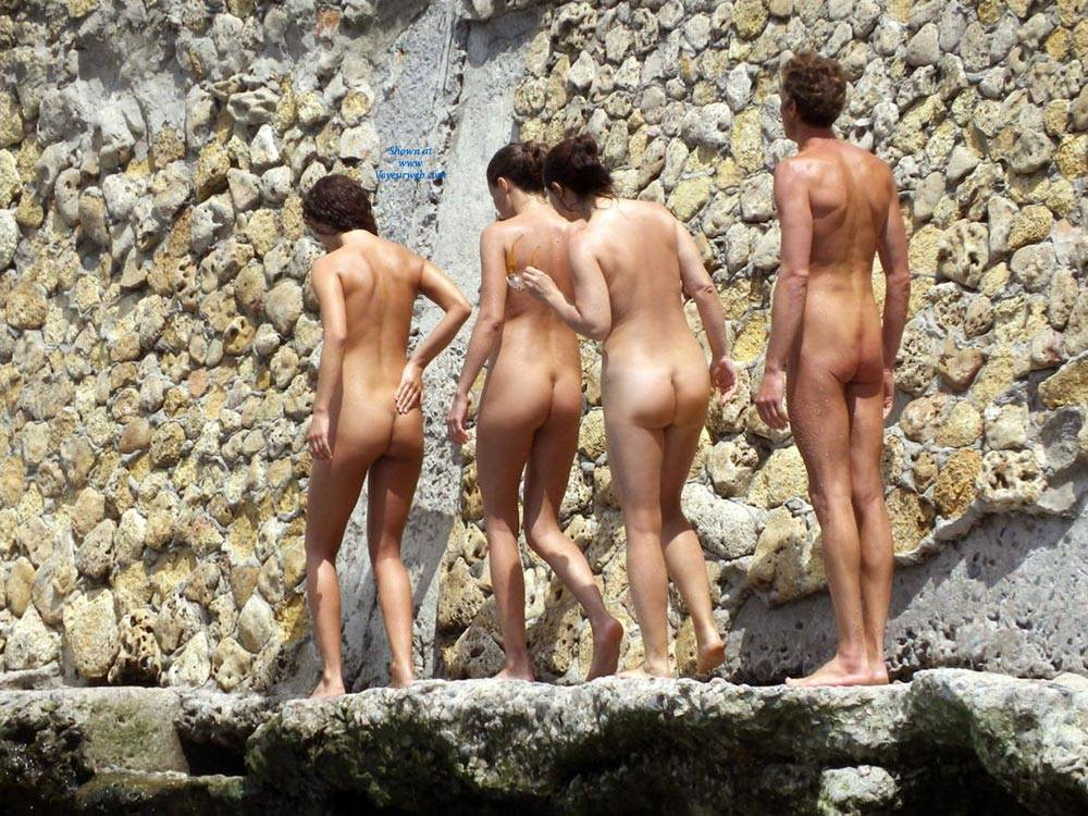 Outdoor Girls Walking Naked - Exposed In Public, Girls, Naked Outdoors, Nude In Nature, Nude Outdoors, Round Ass, Beach Voyeur, Sexy Ass, Sexy Body, Sexy Figure, Sexy Girl, Sexy Legs , Girls, Naked, Outdoor, Legs, Butt, Nude In Nature