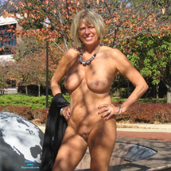 Hotnsexydi Outdoors