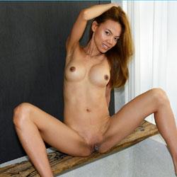 Erotic mature granny girdles