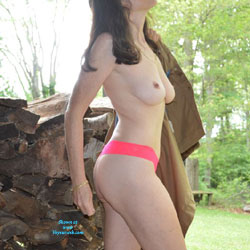 Topless Brunette In Outdoor - Big Tits, Brunette Hair, Erect Nipples, Exposed In Public, Firm Tits, Hard Nipple, Huge Tits, Natural Tits, Nipples, Nude In Nature, Nude In Public, Nude Outdoors, Round Ass, Showing Tits, Topless Girl, Topless Outdoors, Topless, Sexy Ass, Sexy Body, Sexy Boobs, Sexy Figure, Sexy Girl, Sexy Legs, Sexy Panties, Sexy Woman, Young Woman , Nude, Brunette, Sexy, Topless, Pantie, Big Tits, Legs, Ass
