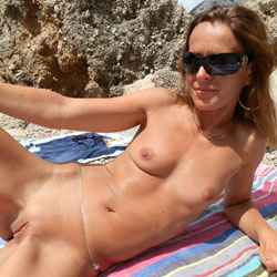 Teasing Naked On The Beach - Blonde Hair, Exposed In Public, Full Nude, Milf, Naked Outdoors, Natural Tits, Nude Beach, Pussy Lips, Shaved Pussy, Small Breasts, Small Tits, Sunglasses, Beach Pussy, Beach Tits, Beach Voyeur, Hairless Pussy, Hot Girl, Sexy Body, Sexy Face, Sexy Feet, Sexy Figure, Sexy Legs, Sexy Woman , Naked, Sexy, Blonde, Mature, Sunglasses, Outdoor, Beach, Shaved Pussy, Small Tits, Spread Legs