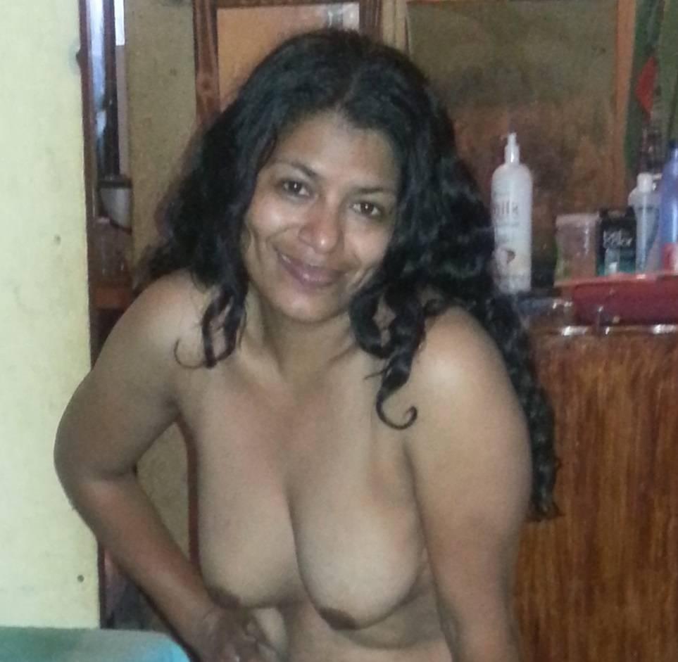 Nicaraguan Milf Nude Pics 71