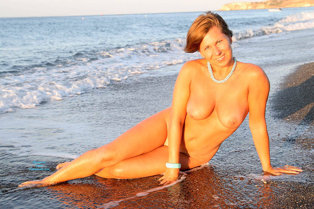 Refreshing Pose At Beach - Bend Over, Big Tits, Exposed In Public, Hanging Tits, Huge Tits, Naked Outdoors, Nude Beach, Nude In Nature, Nude In Public, Perfect Tits, Shaved Pussy, Showing Tits, Beach Pussy, Beach Tits, Beach Voyeur, Hairless Pussy, Naked Girl, Sexy Body, Sexy Boobs, Sexy Face, Sexy Feet, Sexy Figure, Sexy Legs , Naked, Blonde, Beach, Outdoor, Big Tits, Legs, Hairless Pussy