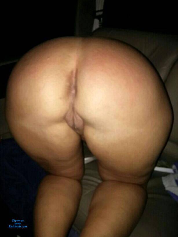 Pic #1Anal Fun - Anal, Ass Fucking, Close-ups, Penetration Or Hardcore