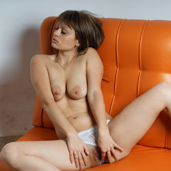 Nude And Hot Brunette - Big Tits, Brunette Hair, Erect Nipples, Firm Tits, Flashing, Hard Nipple, Heels, Nipples, Perfect Tits, Pussy Lips, Shaved Pussy, Showing Tits, Spread Legs, Topless Girl, Topless, Touching Pussy, Hairless Pussy, Sexy Ass, Sexy Body, Sexy Boobs, Sexy Figure, Sexy Girl, Sexy Legs, Young Woman , Nude, Pantie, Topless, Young Brunette, Pussy Lips, Big Tits, Legs, Heels