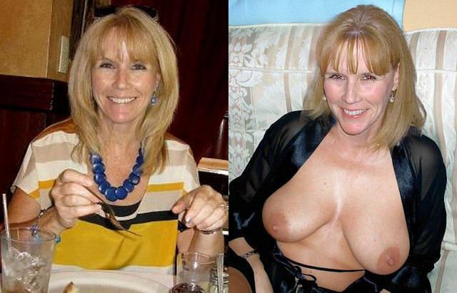 Pic #1Medium tits of my girlfriend - my friend sue