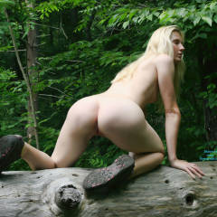 Blonde Girl Crawling Naked In Forest - Blonde Hair, Firm Tits, Hanging Tits, Naked Outdoors, Nipples, Nude In Nature, Nude In Public, Nude Outdoors, Pussy Lips, Round Ass, Shaved Pussy, Small Tits, Hairless Pussy, Pussy From Behind, Sexy Ass, Sexy Body, Sexy Figure, Sexy Girl, Sexy Legs, Sexy Woman , Blonde Girl, Naked, Nature, Butt, Legs, Pussy,  Medium Tits, Outdoor