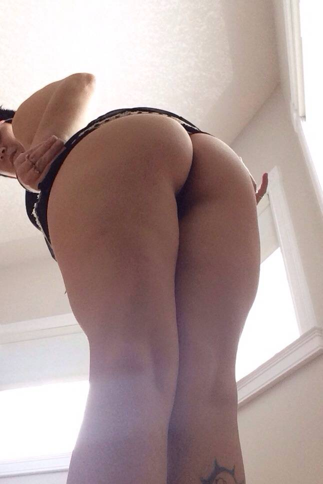 Baby Cakes Ass 77