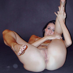 Come And Lick My Pussy - Brunette Hair, Full Nude, Indoors, Leg Up, Lying Down, Pussy Lips, Shaved Pussy, Spread Legs, Hairless Pussy, Hot Girl, Naked Girl, Sexy Ass, Sexy Body, Sexy Face, Sexy Feet, Sexy Girl, Sexy Legs, Sexy Woman, Young Woman , Brunette, Naked, Spread Legs, Leg Up, Pussy Lips, Shaved Pussy, Sexy Legs