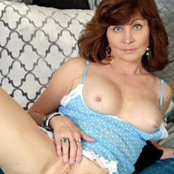Yummy Mature's Pussy Lips - Bed, Big Tits, Brunette Hair, Firm Tits, Huge Tits, Milf, No Panties, Pussy Lips, Shaved Pussy, Showing Tits, Spread Legs, Touching Pussy, Hairless Pussy, Hot Girl, Sexy Body, Sexy Boobs, Sexy Face, Sexy Girl, Sexy Legs, Sexy Lingerie , Mature, Milf, Nude, Spread Legs, Pussy Lips, Shaved Pussy, Big Tits, Sexy Legs, Lingerie