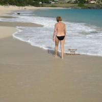 Aruba, Once Again