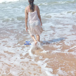 Goa Fun - Beach