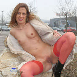 Nude Redhead In Public Wearing Boots - Boots, Exposed In Public, Firm Tits, Flashing, Hard Nipple, Nipples, Nude In Public, Perfect Tits, Redhead, Shaved Pussy, Showing Tits, Stockings, Hairless Pussy, Hot Girl, Sexy Boobs, Sexy Girl, Sexy Legs, Sexy Lingerie, Wife/wives , Sexy, Redhead, Skinny, Nude In Public, Boots, Stockings, Tits, Shaved Pussy