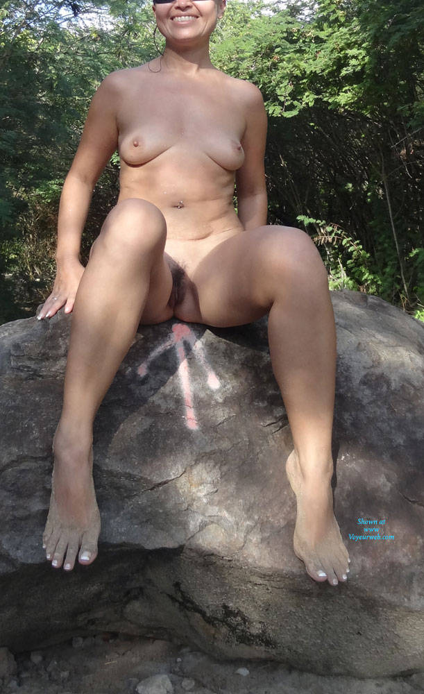 Naked Amateur In The Forest - Brunette Hair, Exposed In Public, Firm Tits, Full Nude, Hairy Bush, Hairy Pussy, Naked Outdoors, Nipples, Nude In Nature, Nude In Public, Nude Outdoors, Hot Girl, Naked Girl, Sexy Body, Sexy Face, Sexy Figure, Sexy Girl, Sexy Legs, Amateur , Naked, Outdoor, Nature, Amateur, Legs, Medium Tits, Hairy Pussy,