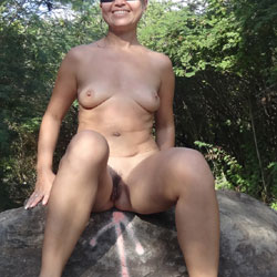 In The Forest