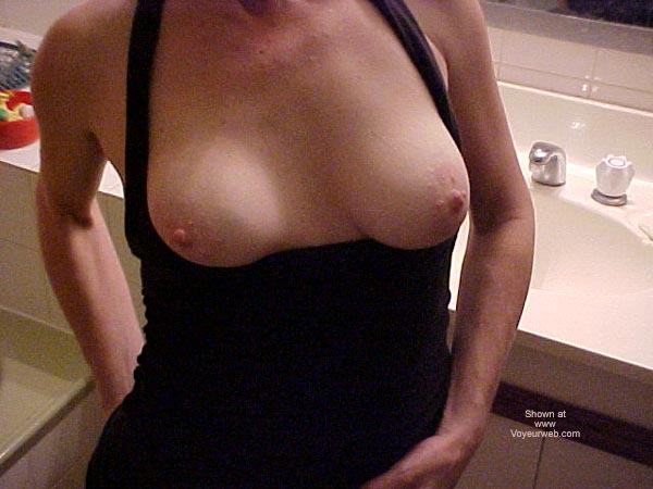 Pic #1 Littile Black Dress