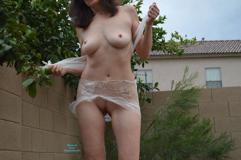 Outside Nudity Using Plastic - Big Tits, Brunette Hair, Erect Nipples, Exposed In Public, Firm Tits, Full Nude, Naked Outdoors, Nipples, Perfect Tits, See Through, Shaved Pussy, Showing Tits, Hairless Pussy, Hot Girl, Naked Girl, Sexy Body, Sexy Boobs, Sexy Figure, Sexy Legs, Sexy Woman , Naked, Outdoor, See Through, Nice Body, Brunette, Legs, Shaved Pussy, Big Tits