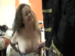 Pic #1Pre-Halloween Party - Blowjob, Ass Fucking, Anal, Penetration Or Hardcore, Toys